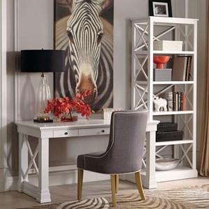 Donny Osmond Home Johansson Office Group