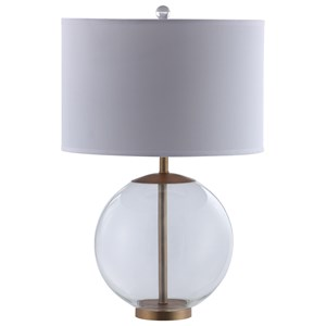 Donny Osmond Home Lamps Table Lamp
