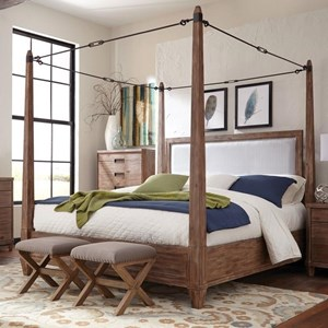 Pictures Of Canopy Beds canopy beds | roswell, kennesaw, alpharetta, marietta, atlanta