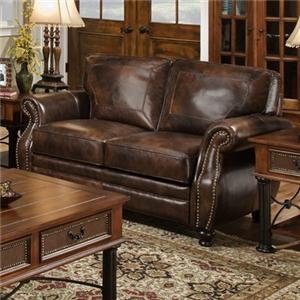 Sagle classic saddle 308 walker 39 s furniture sagle for Furniture east wenatchee