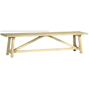 Dovetail Furniture Cavendish Bench