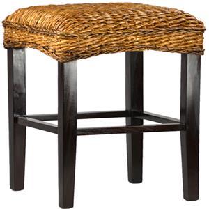 Dovetail Furniture Furniture Fair North Carolina Jacksonville Greenville Goldsboro New