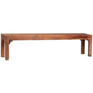 Dovetail Furniture Dovetail Bar Stool