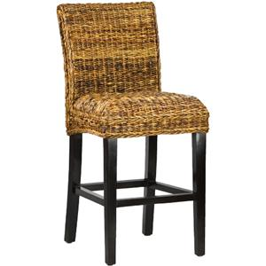 Dovetail Furniture Classic Irvine Counter Stool