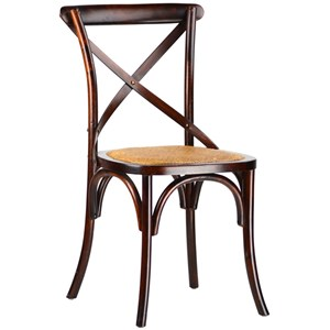 Dovetail Furniture Gaston Side Chair