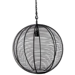 "Dovetail Furniture Lighting Harlow Chandelier 16"""
