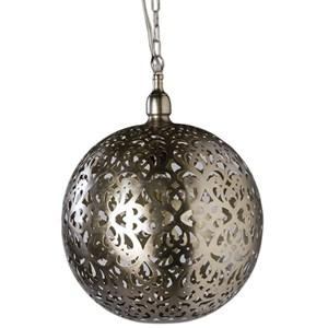 Dovetail Furniture Lighting Kumi Hanging Lamp