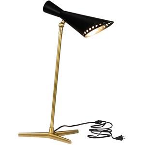 Pili Desk Lamp