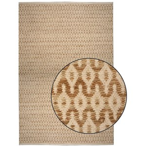 Dovetail Furniture Rugs Chatra Rug 6X9