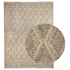 Dovetail Furniture Rugs Genno Rug 8 x 10
