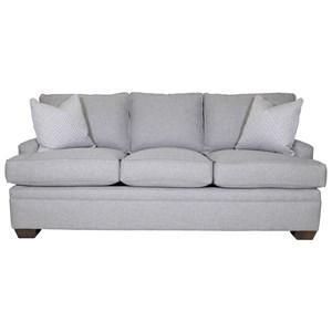 Holloway III Sofa