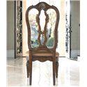 Drexel Heritage® Casa Vita Rossi Side Chair