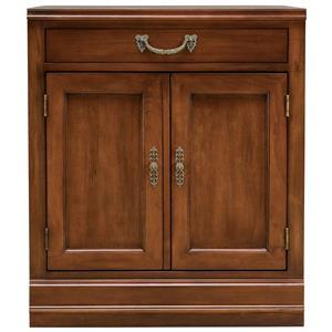 Drexel Heritage® Delshire Printer Cabinet