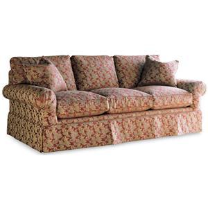 Drexel Heritage® Drexel Heritage Upholstery Natalie Sofa