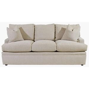 Drexel Heritage® Drexel Heritage Upholstery Holloway Sofa