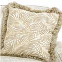 Drexel Heritage® Drexel Heritage Upholstery Holloway Sleeper Sofa
