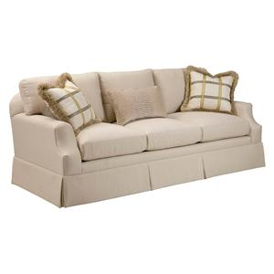 Drexel Heritage® Drexel Heritage Upholstery Conway Sofa