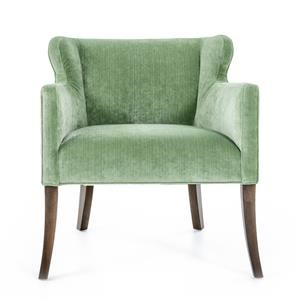 Drexel Heritage® Drexel Heritage Upholstery Accent Chair