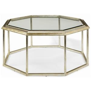 Drexel Heritage® Et Cetera Cocktail Table