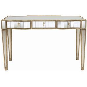 Drexel Et Cetera Vanity Table