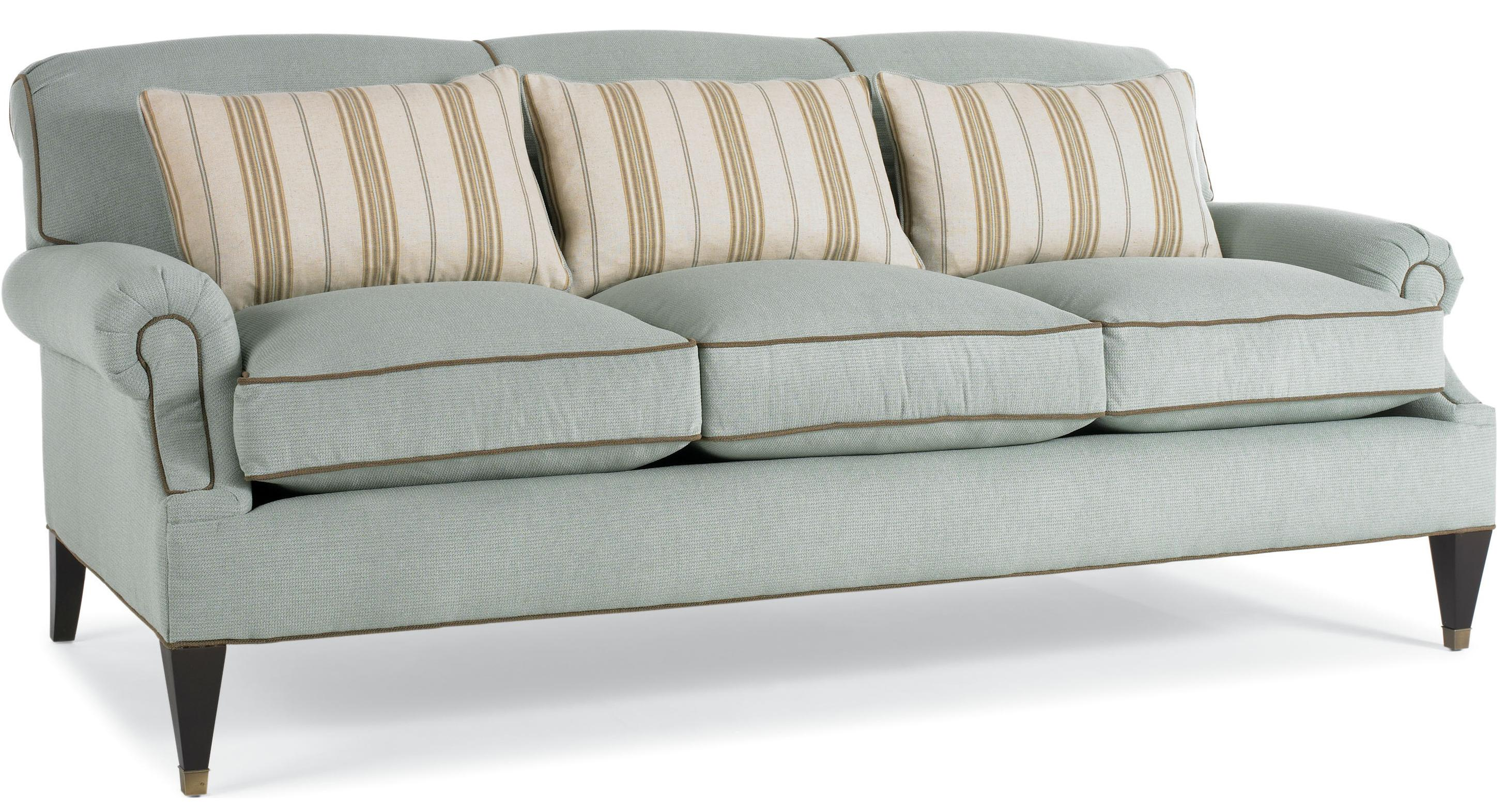 Drexel Heritage Living Room Chair
