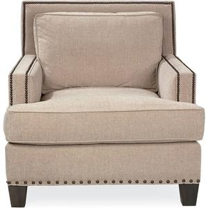Drexel Heritage® Upholstered Accents Breland Chair