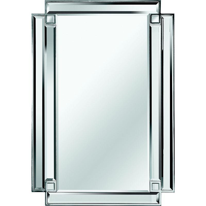 Drexel Heritage® Valmoral Valmoral Mirror - Item Number: 226-400