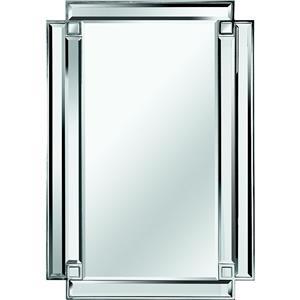 Drexel Heritage® Valmoral Valmoral Mirror