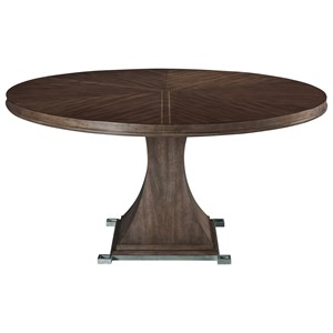 Drexel Valmoral Myra Dining Table