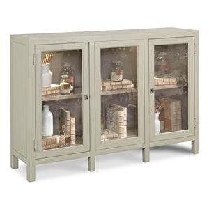 Drexel Viage  Discovery Credenza
