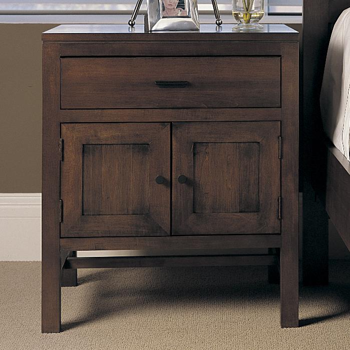 Bedroom Furniture Toronto Canada