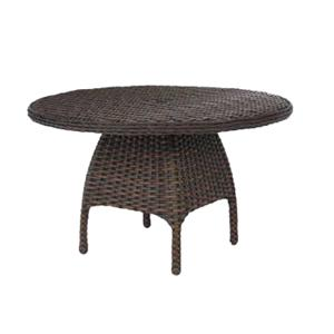 Dining Tables Browse Page