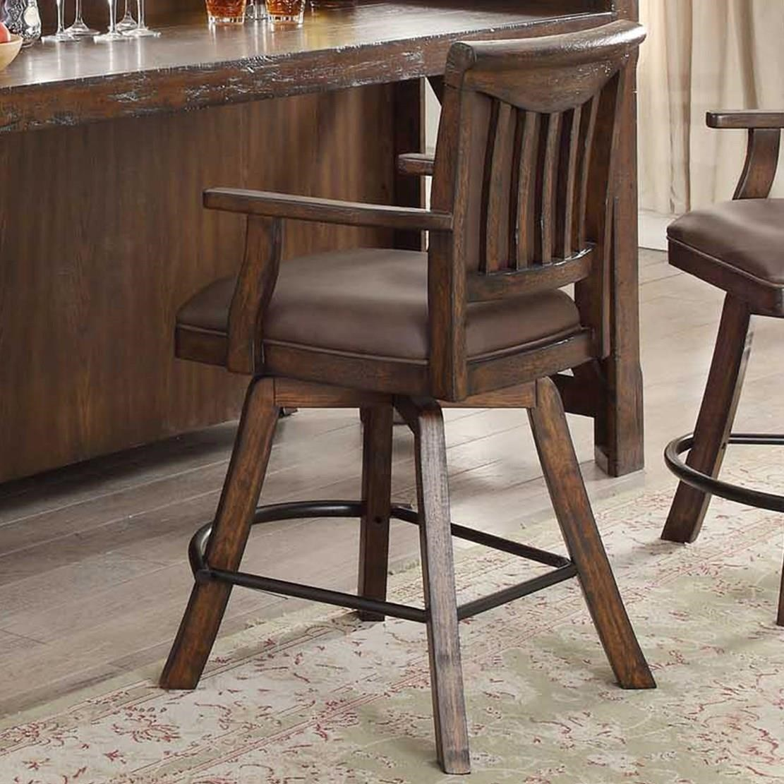 Scs dining room furniture grenoble dining table and 6 for Dining room furniture 0 finance