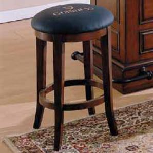 E C I Furniture Guinness Bar Stool