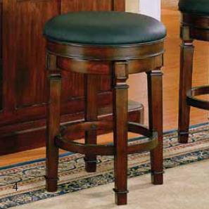 E.C.I. Furniture Nova Bar Stool - Item Number: 1320-35-BLBS