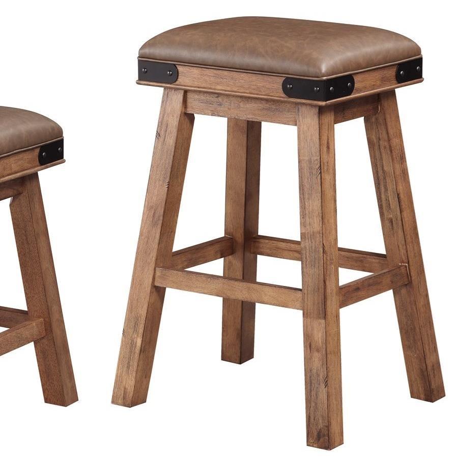 E C I Furniture Shenandoah 0515 0515 88 Ss30 Shenandoah