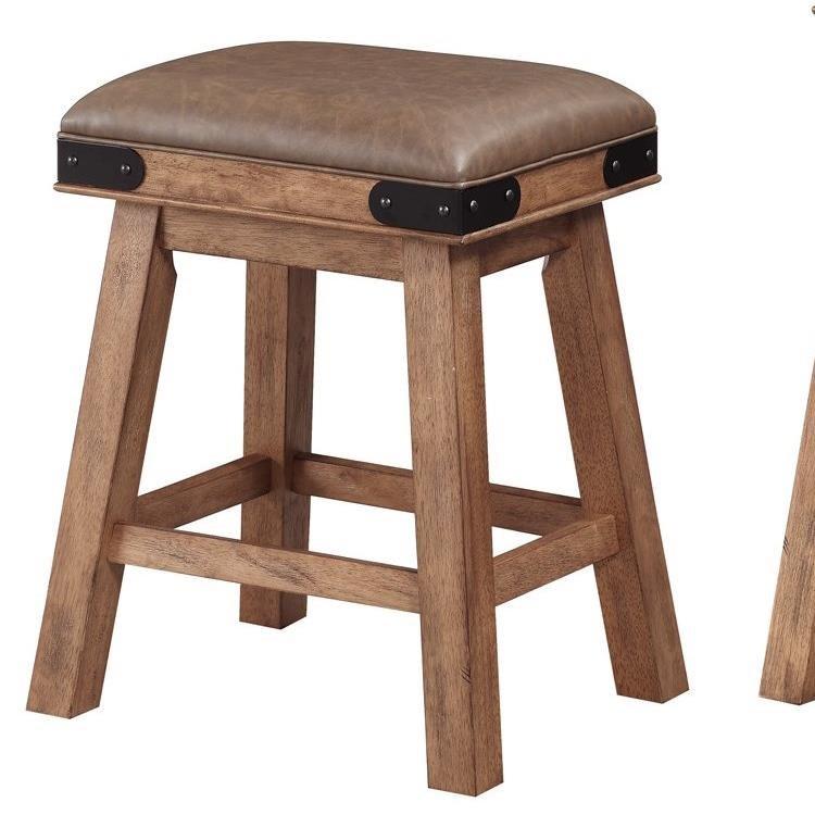 E C I Furniture Shenandoah 0515 0515 88 Ss24 Shenandoah