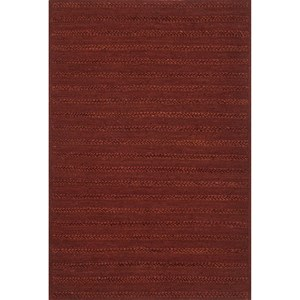 """ED Ellen DeGeneres Crafted by Loloi Ludlow 3'-6"""" x 5'-6"""" Rug"""
