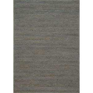 """ED Ellen DeGeneres Crafted by Loloi Ludlow 2'-3"""" x 3'-9"""" Rug"""