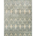 ED Ellen DeGeneres Crafted by Loloi Trousdale 12' X 16' Rug   - Item Number: TROUTX-08BBSAC0G0