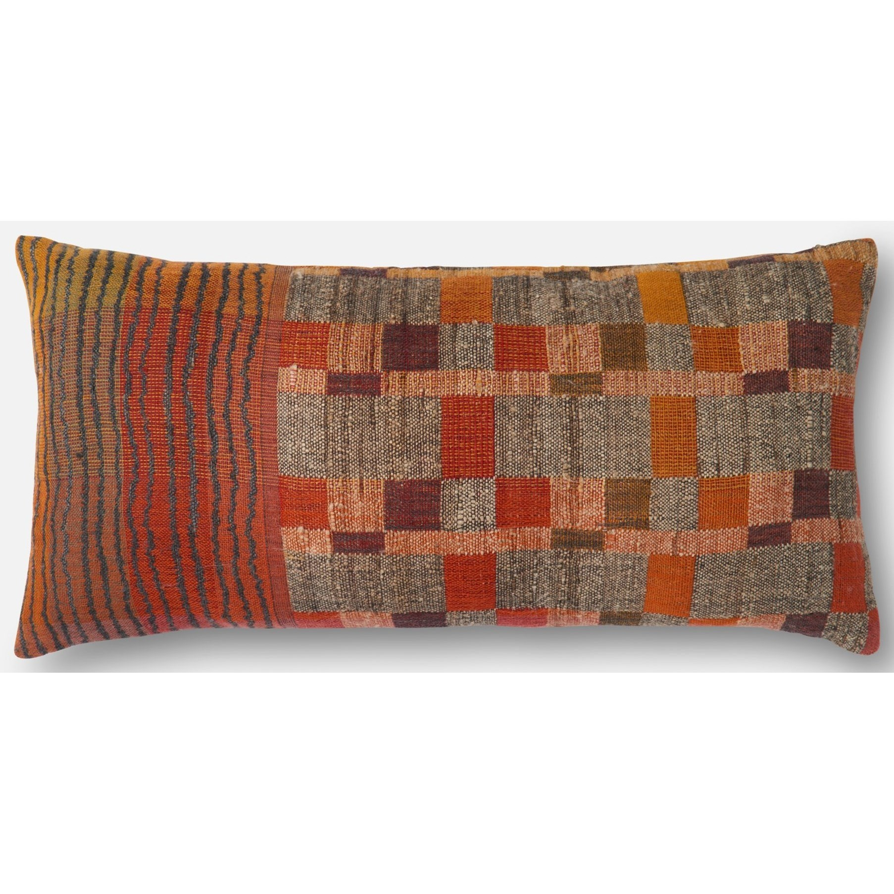 """1' X 2'-3"""" Cover w/Down  Pillow"""