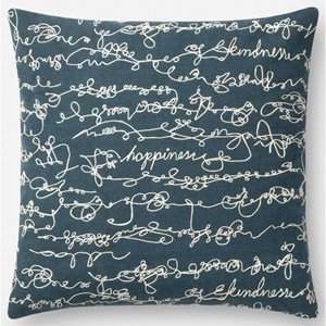 "18"" X 18"" Pillow Cover"