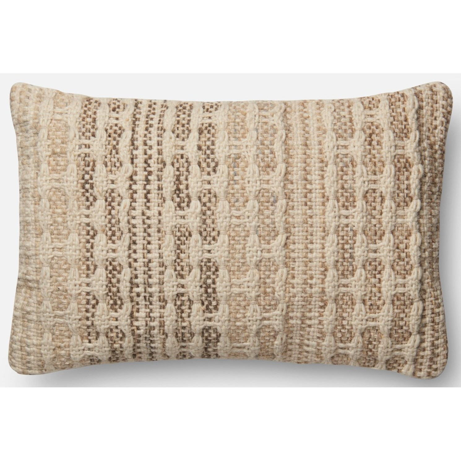 """13"""" X 21"""" Cover Only  Pillow"""