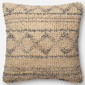 """22"""" X 22"""" Cover Only  Pillow"""