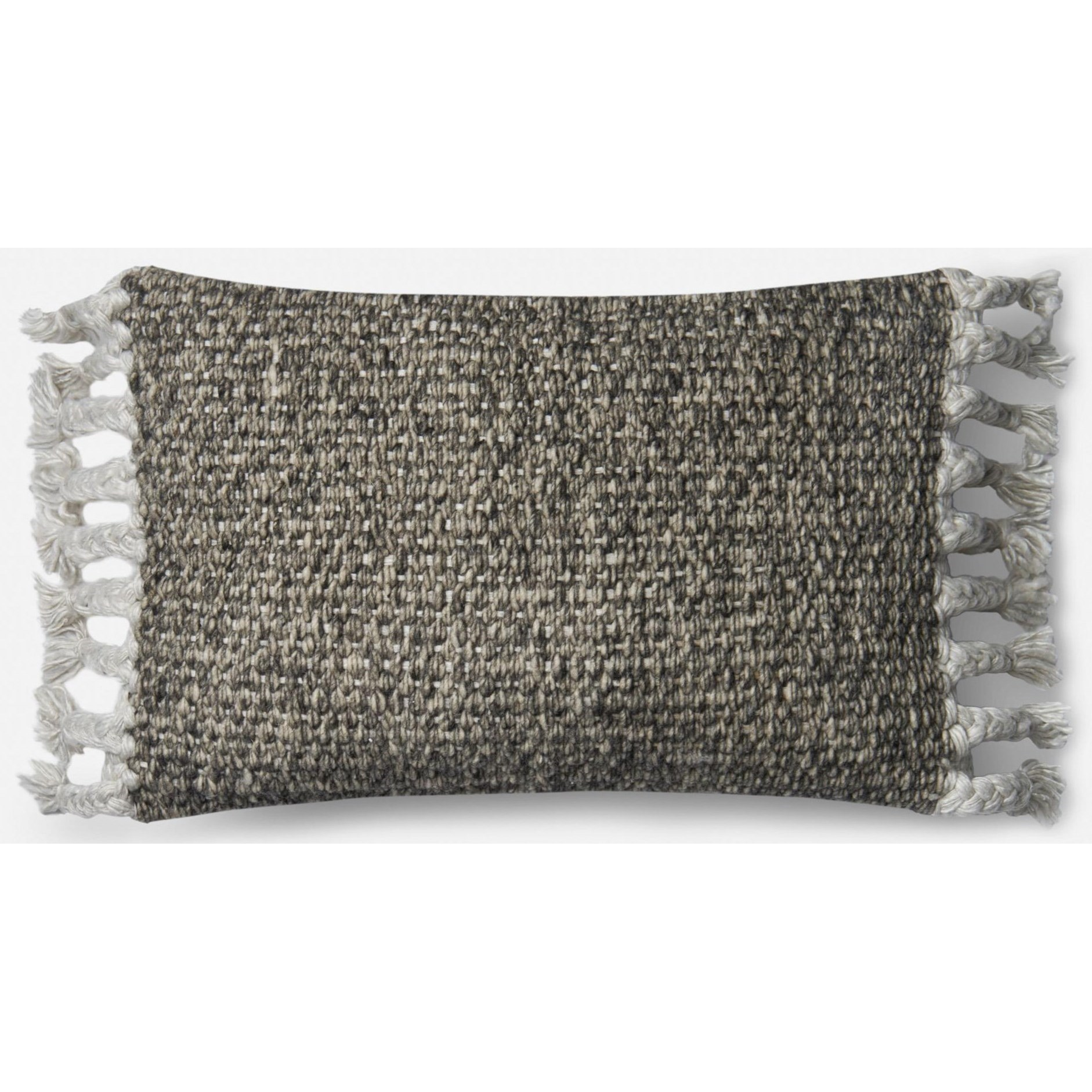 """13"""" X 21"""" Pillow Cover"""