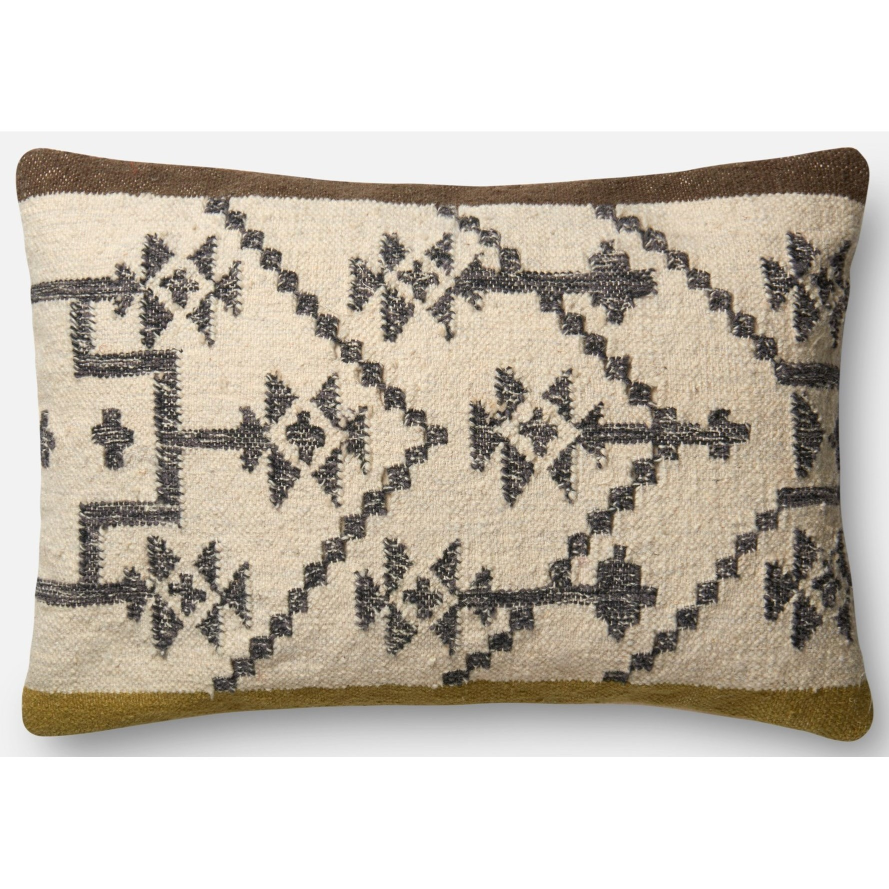 """1'-4"""" X 2'-2"""" Cover w/Poly Pillow"""