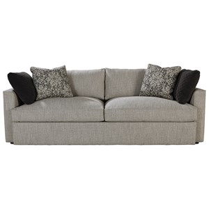 ED Ellen DeGeneres Crafted by Thomasville Ellen DeGeneres Ladera Sofa