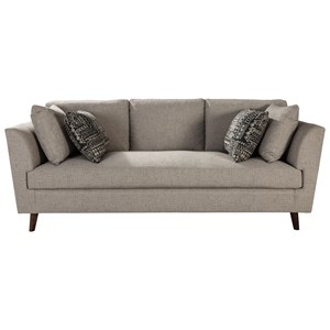 ED Ellen DeGeneres Crafted by Thomasville   Holmby Sofa