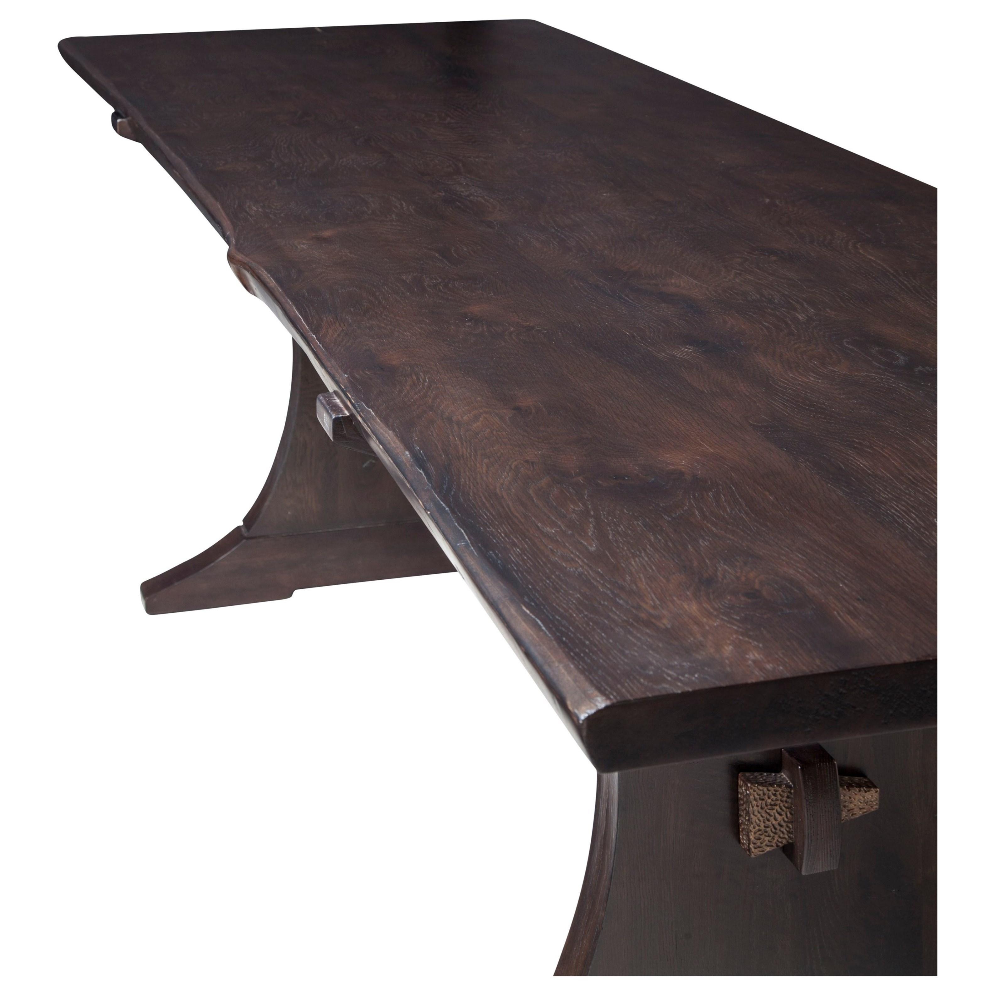 Ellen Degeneres Dining Room Table