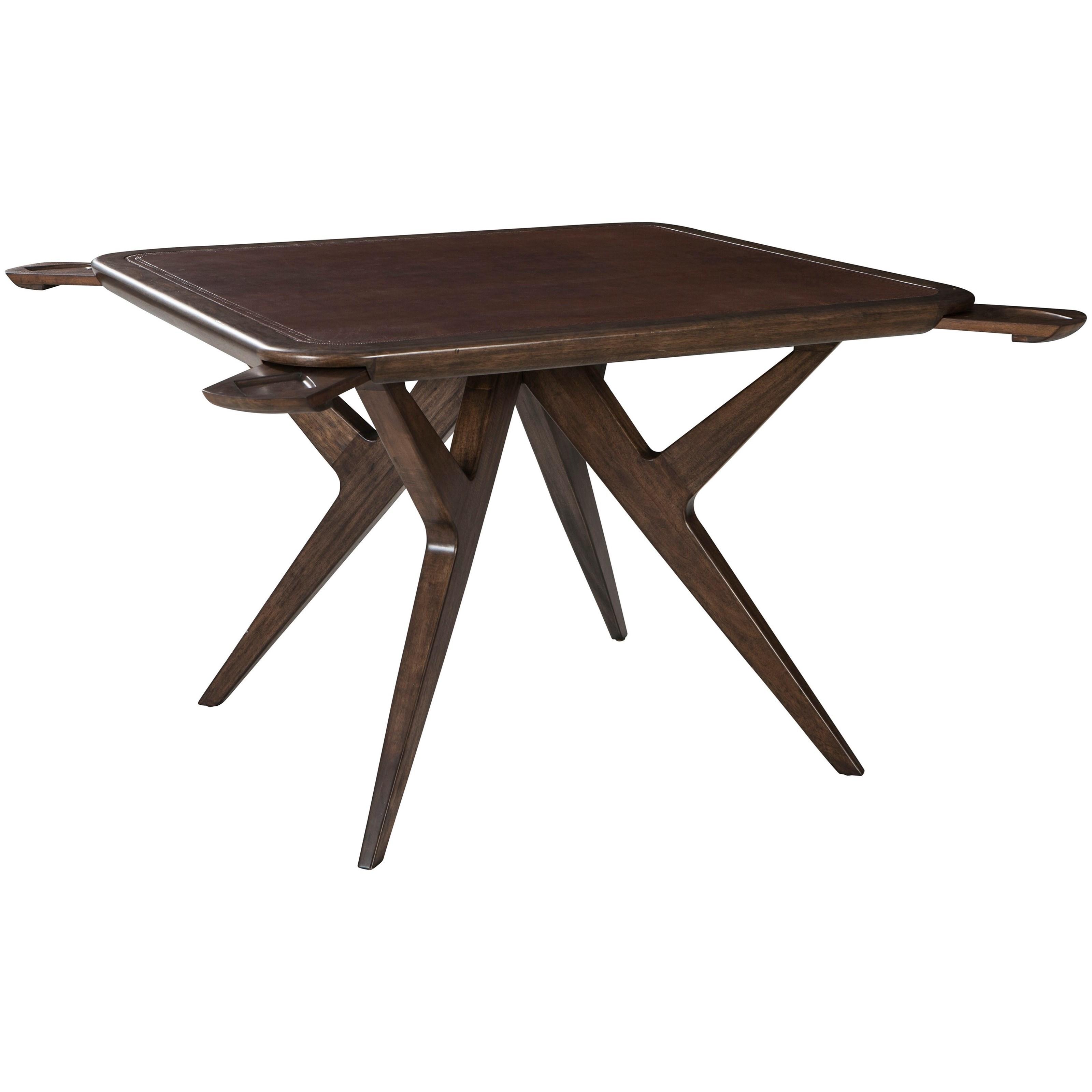 Ellen Degeneres Dining Room Furniture